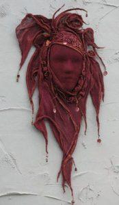 mask-hanging